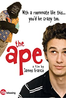 The Ape movie