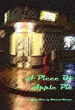 A Piece of Apple Pie