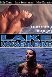 Lake Consequence (1993) Poster - Movie Forum, Cast, Reviews