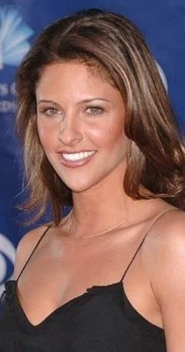 Jill Wagner nude (46 photo) Pussy, Instagram, see through