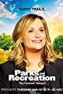 Parks and Recreation (2009) Poster