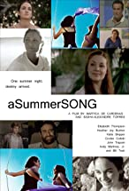 Primary image for A Summer Song