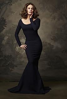 Diane Lane Picture