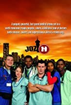 Primary image for Jozi-H