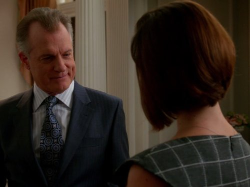Devious Maids: Cleaning Out the Closet | Season 1 | Episode 11