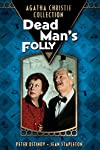 Dead Man's Folly (1986)