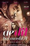 Box Office: Ae Dil Hai Mushkil becomes 14th highest All Time Overseas grosser; surpasses Shahrukh Khan's Don 2