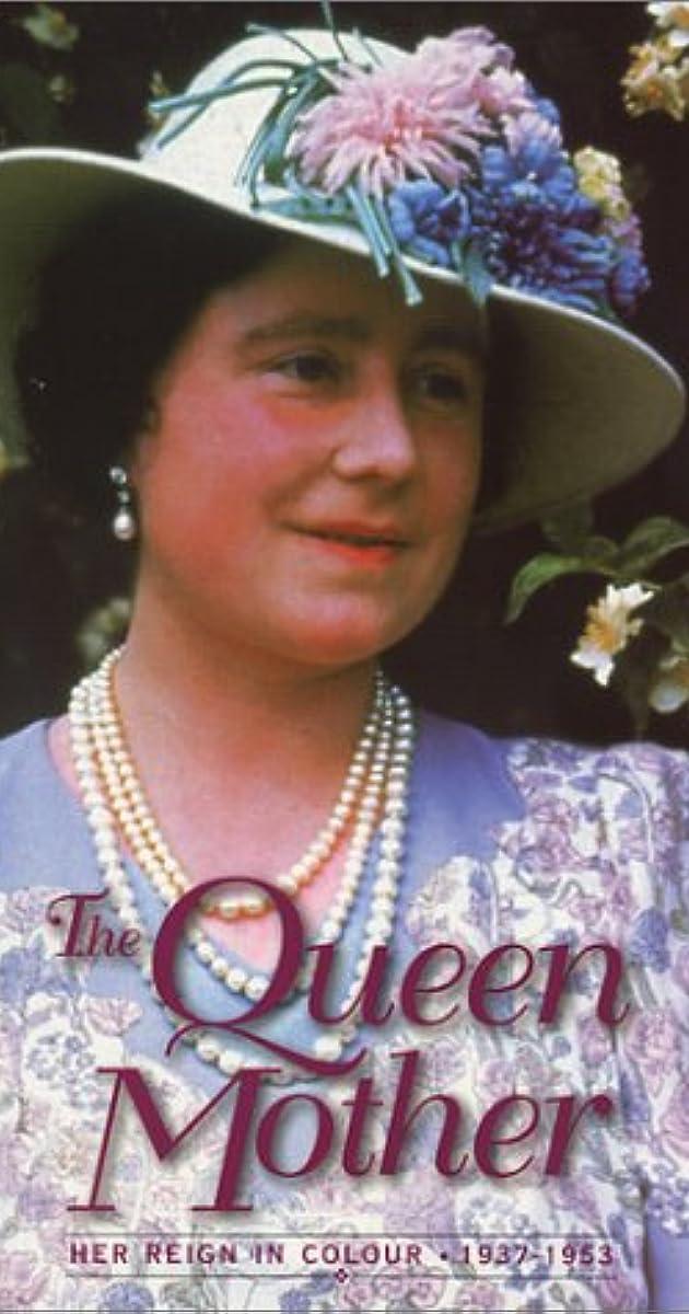 Queen  IMDb