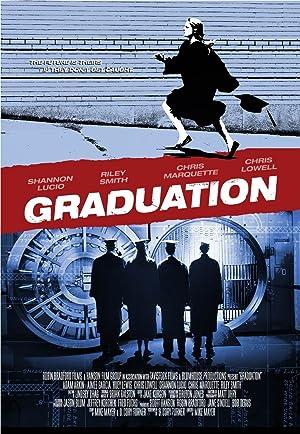 Permalink to Movie Graduation (2007)