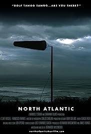 North Atlantic Poster
