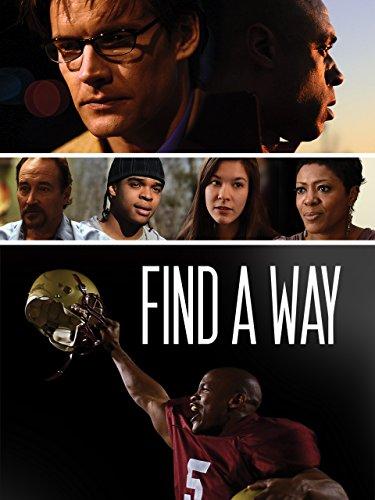 Find A Way (2013)