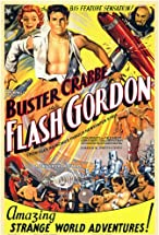 Primary image for Flash Gordon