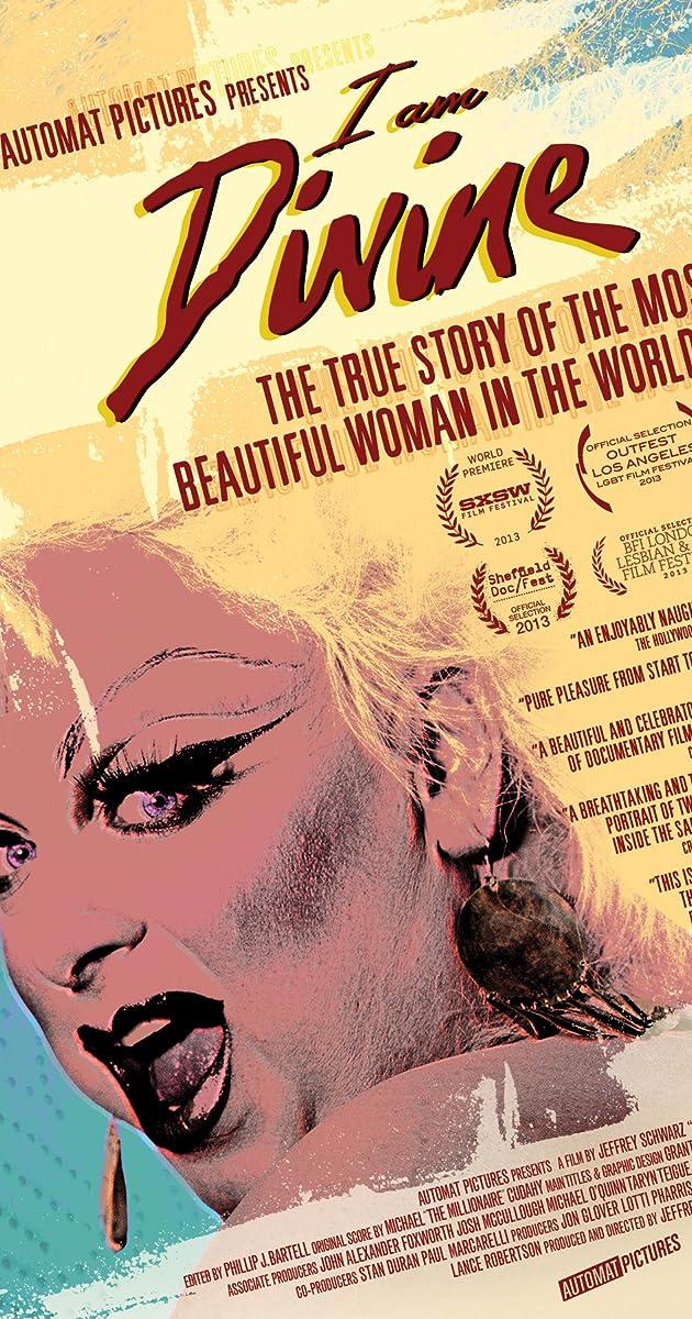 Documentaries movies imdb - Bonel balingit movies
