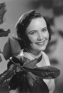 Teresa Wright Picture
