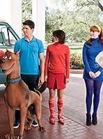 Hayley Kiyoko Scooby Doo Scooby-Doo