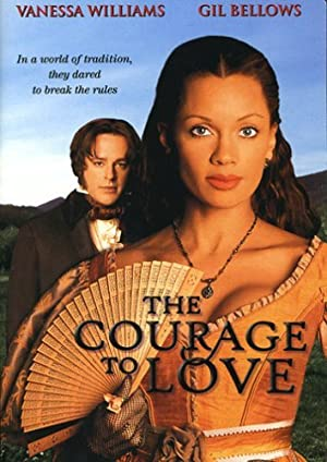 Where to stream The Courage to Love