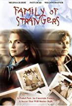 Primary image for Family of Strangers