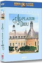 Primary image for Au plaisir de Dieu