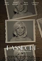 Primary image for Passport