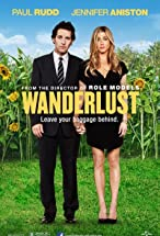 Primary image for Wanderlust
