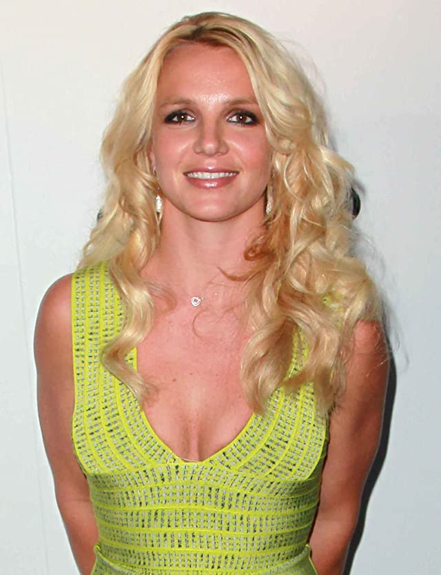 Pictures & Photos of Britney Spears - IMDb