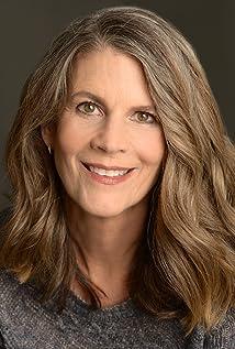 Ann Hearn Picture