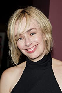Lucy Decoutere Picture