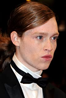 Caleb Landry Jones Picture
