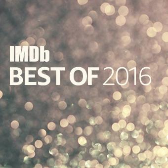 best of imdb