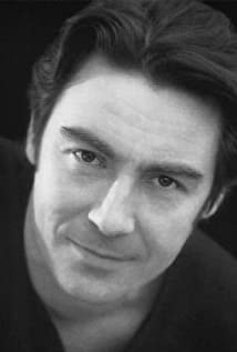 Nathaniel Parker (born 1962) nudes (61 foto) Gallery, 2016, braless
