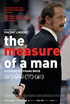 Primary image for The Measure of a Man