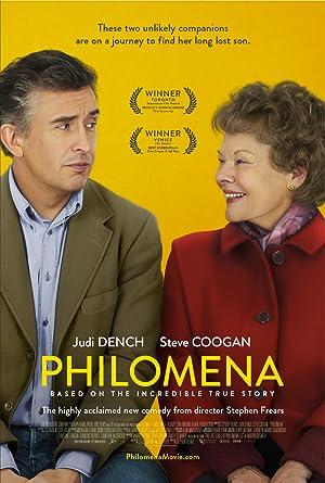 Picture of Philomena