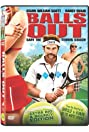 Balls Out: Gary the Tennis Coach (2009) Poster