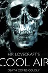 'Cool Air' by H. P. Lovecraft: A Review of a Classic Short Story