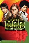 Mod Squad (1968)