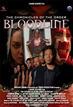 The Chronicles of the Order: Bloodline
