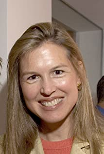 Susan Duvall Picture