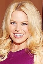 Megan Hilty's primary photo