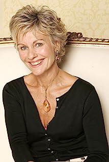 Diana Hardcastle Picture