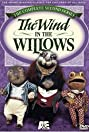 The Wind in the Willows (1984) Poster