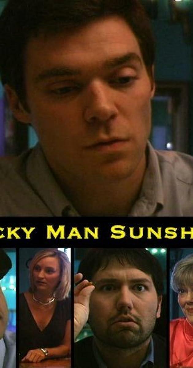 Lucky Man Imdb