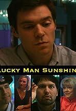 Lucky Man Sunshine