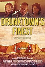 Drunktown's Finest(2014) Poster - Movie Forum, Cast, Reviews