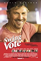 Primary image for Swing Vote