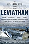 'Leviathan' takes top honors at the London Film Festival
