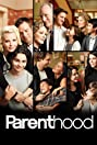 Parenthood (2010) Poster