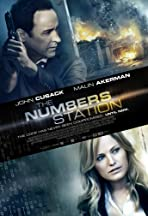 The Numbers Station