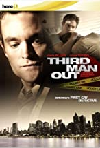 Primary image for Third Man Out
