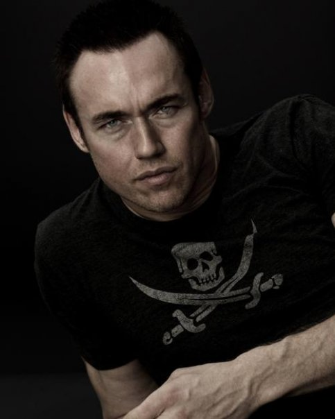 photo by richard wright photography names kevin durand kevin durandKevin Durand