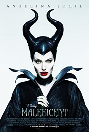 Maleficent (2014) Download on Vidmate